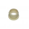 Bushings Craftsman 90035MA