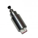 Briggs & Stratton 699915 Fuel Solenoid