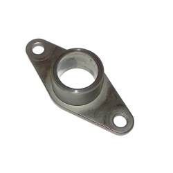 Bushings Craftsman, Ayp 179830