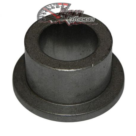 Bushings 581730MA