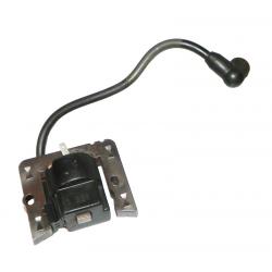 Module d'allumage (coil) Tecumseh 35135b
