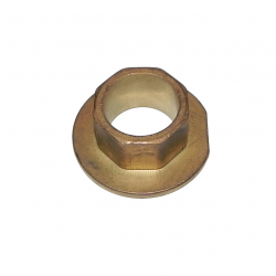 Bushings Craftsman, Ayp 174701