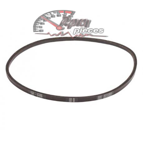 Belt toro 106-4498