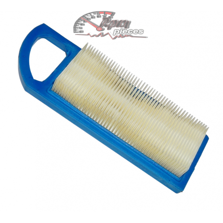 Air filter Briggs & Stratton 698083