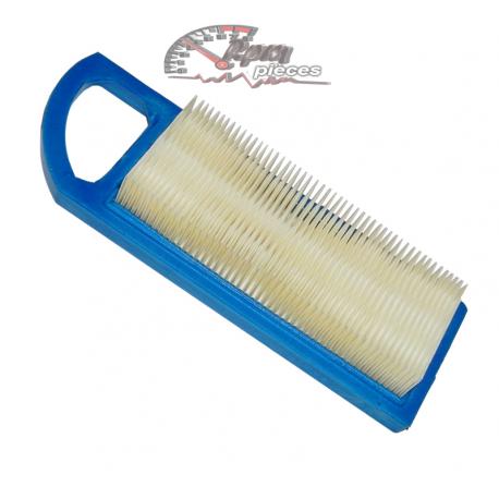Air filter Briggs & Stratton 698083
