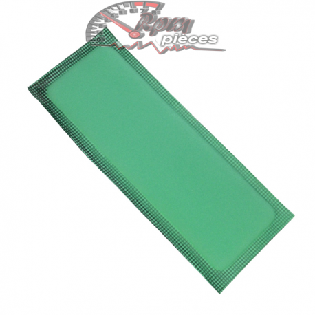 Foam wrap  Briggs&Stratton 697015