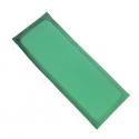 Foam wrap  Briggs & Stratton 697015