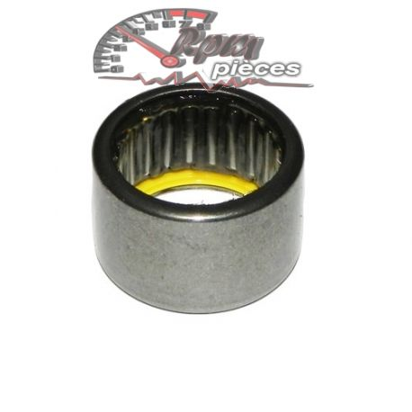 Needle Bearing Murray 7287MA