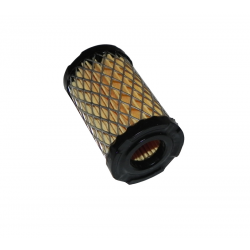 Air filter Tecumseh 35066