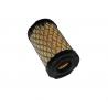 Air filter Tecumseh 35066