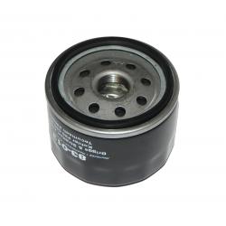 Filtre à huile Kohler 25-050-01