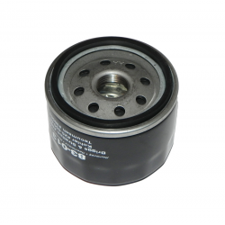Oil filter Kohler 25-050-01