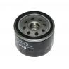 Oil filter Kohler 25-050-01