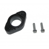 Bushings Craftsman, Ayp 174658