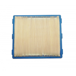 Air filter Briggs & Stratton 805113