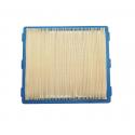 Air filter Briggs & Stratton 805113