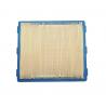 Air filter Briggs&Stratton 805113