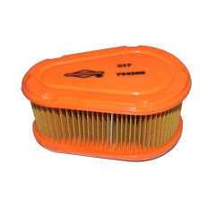 Air filter Briggs & Stratton 792038