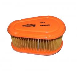 Air filter Briggs & Stratton 792038