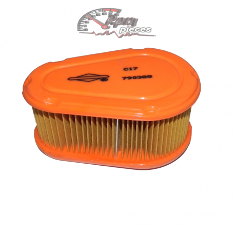 Air filter Briggs&Stratton 792038