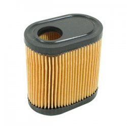 Air filter Tecumseh 36905