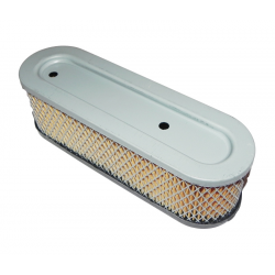 Air filter Briggs & Stratton 491519