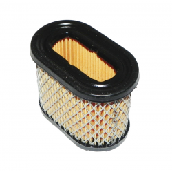 Air filter Briggs & Stratton 690610
