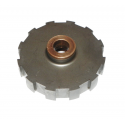 Gear Ring MTD 717-1211