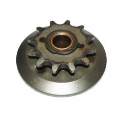 Gear MTD 718-0188