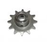 Gear MTD 713-0411