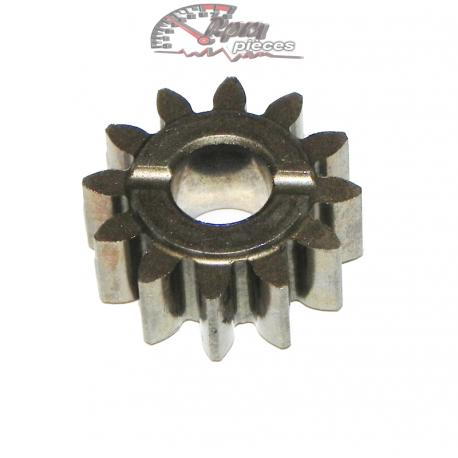 Gear MTD 717-1209