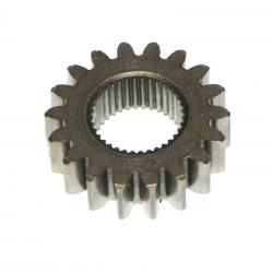 Gear MTD 717-1210
