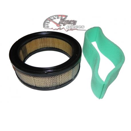 Filter Kohler 235116