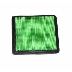 Air filter Honda 17211-ZL8-000