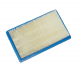 Air filter Honda 17211-ZG9-M00