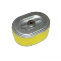 Air filter Honda 17210-ZE0-505
