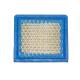Air filter Tecumseh 36046
