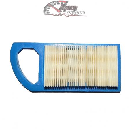 Air filter Briggs&Stratton 697152