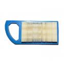 Air filter Briggs & Stratton 697152