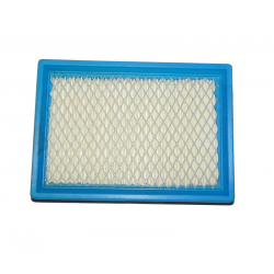 Air filter Briggs & Stratton 397795