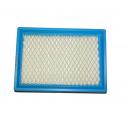 Air filter Briggs & Stratton 397795