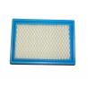 Air filter Briggs&Stratton 397795