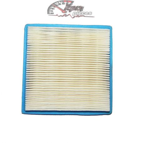 Air filter Briggs&Stratton 399877