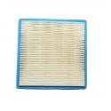 Air filter Briggs & Stratton 399877