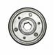 Clutch disc MTD 753-0628