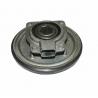 Clutch disc MTD 984-04177