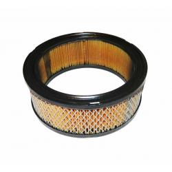 Filters Kohler 47-083-03-S