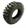 Tire for snow blower 4.80 - 8