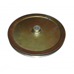 Pulley Craftsman 175348