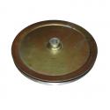 Pulley Craftsman 175348